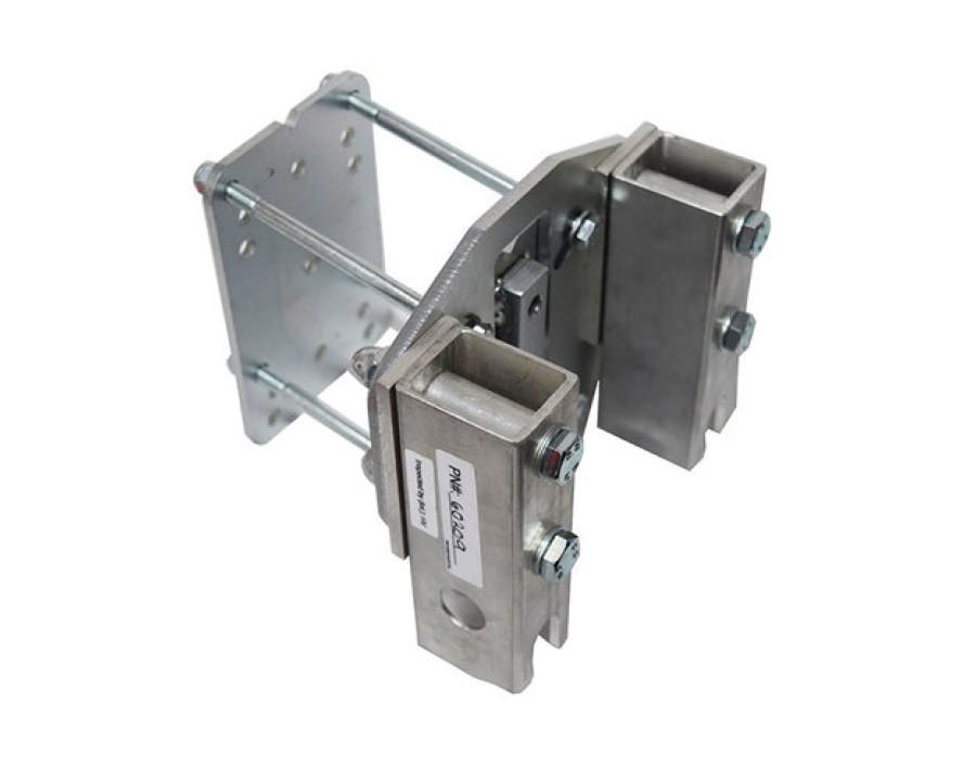 Abtech Safety 60011 Winch to Davit 60209