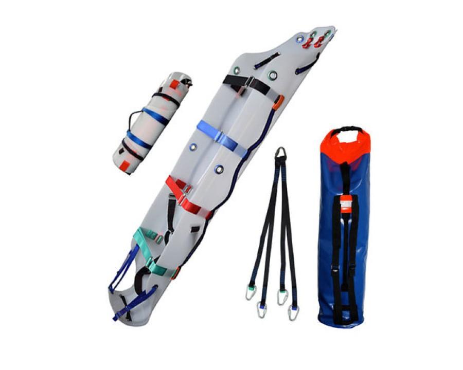 Abtech Safety Stretcher Kit SLIX100KIT