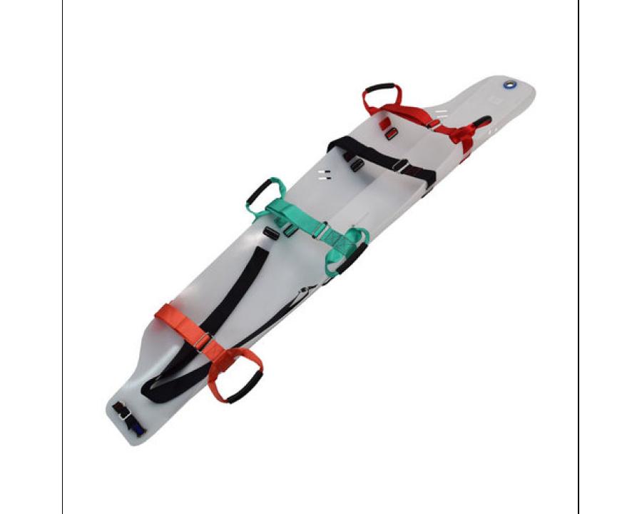 Abtech Safety Slix Rapid Response SLIXRR