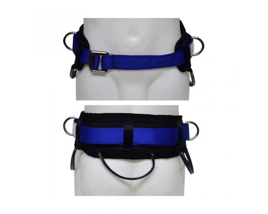 Abtech Safety Work Positioning Belt ABWP