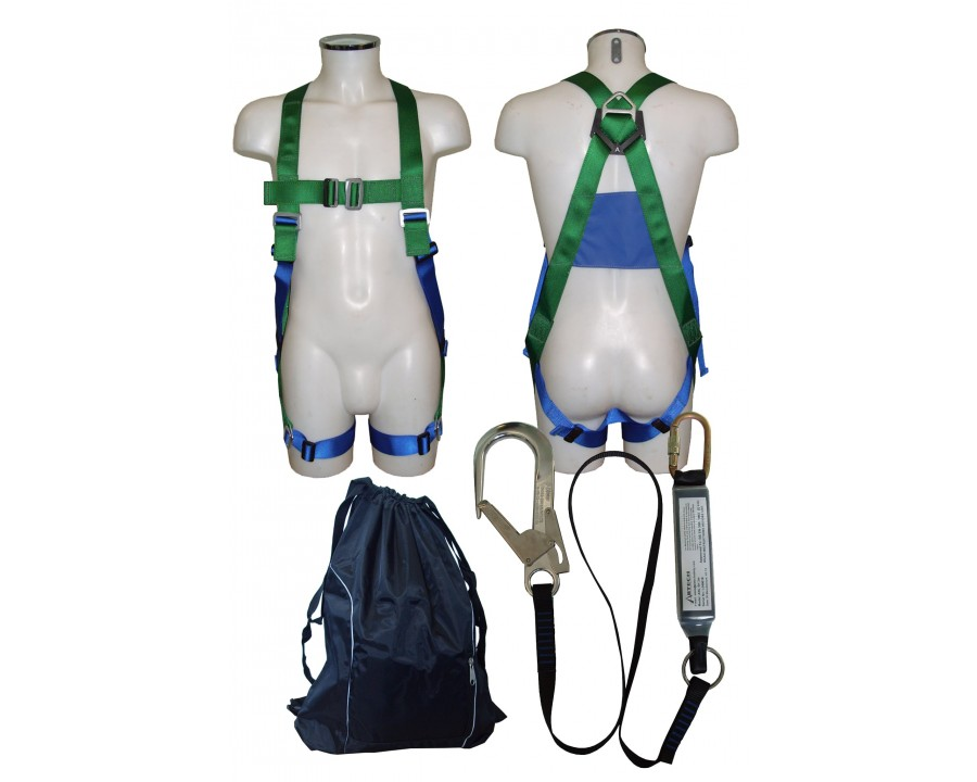 Abtech Safety Working at Height Kit 1 AB10KIT