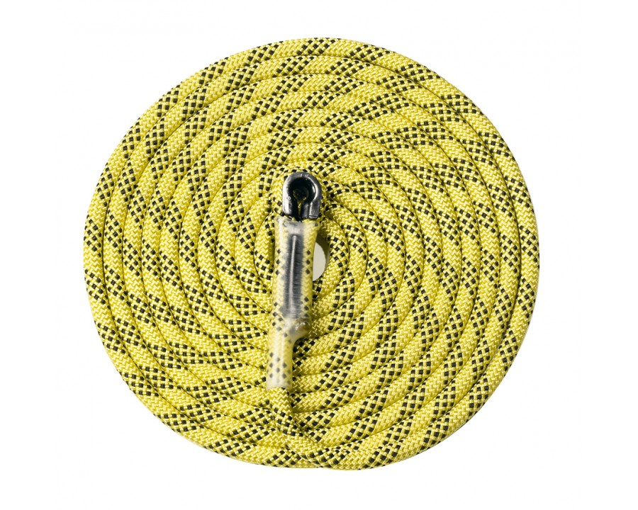 Standard 10m Kernmantle Rope