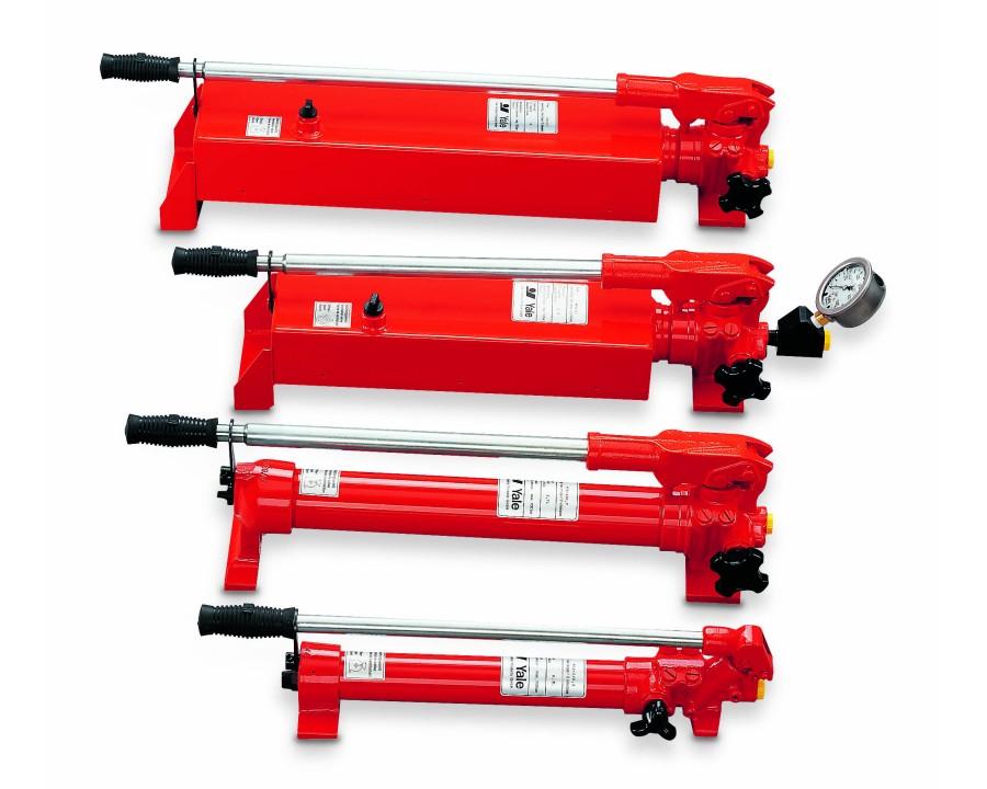 HPS Hand Pumps