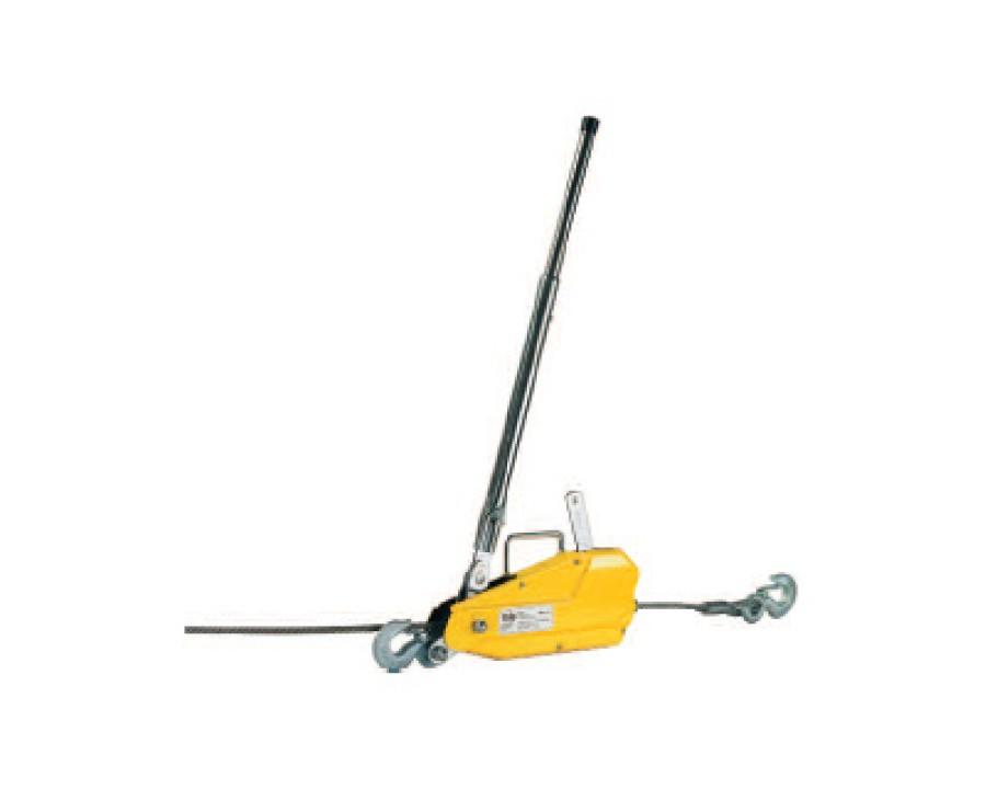 LP 'Lightweight'CablePuller