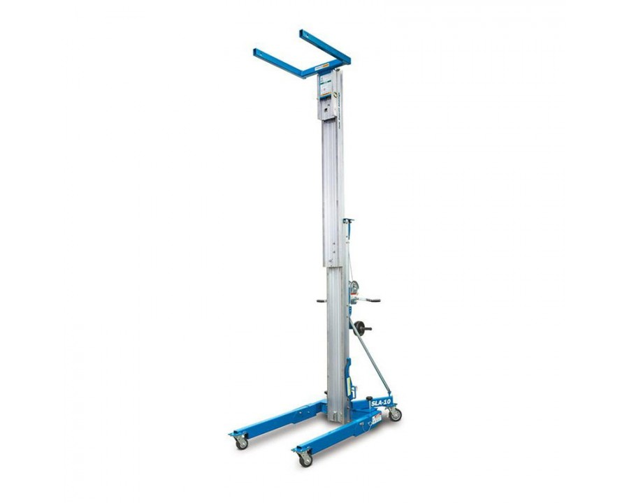 Genie Superlift Model SLA10