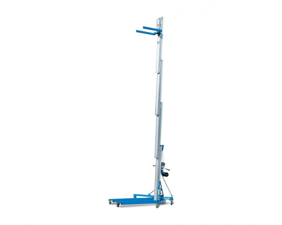 Genie Superlift Model SLA20