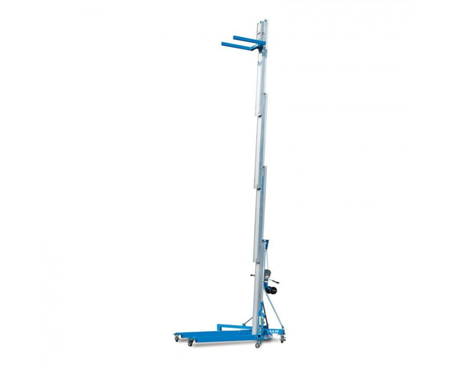 Genie Superlift Model SLA25