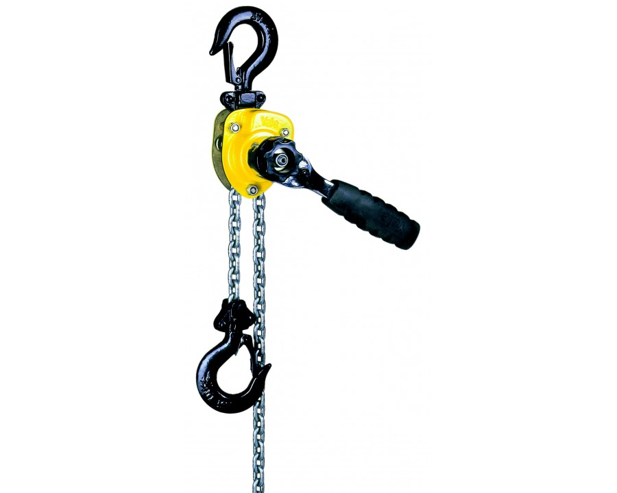 HANDY 'The Smallest' Ratchet Lever Hoist