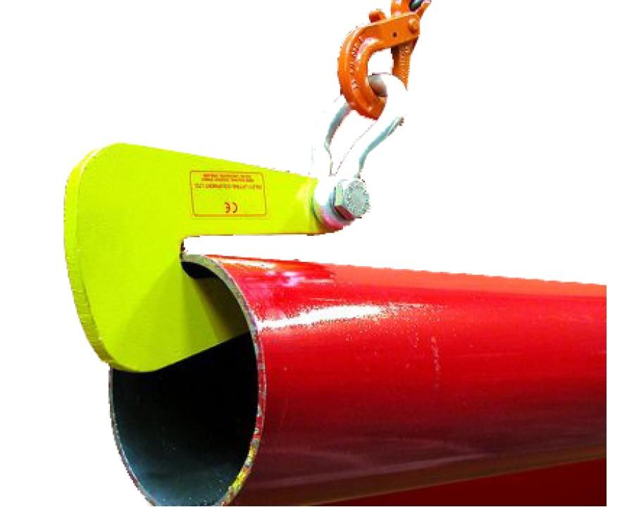 Superclamp PH Pipe Hooks