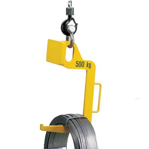 TCK Single Arm C-Hooks