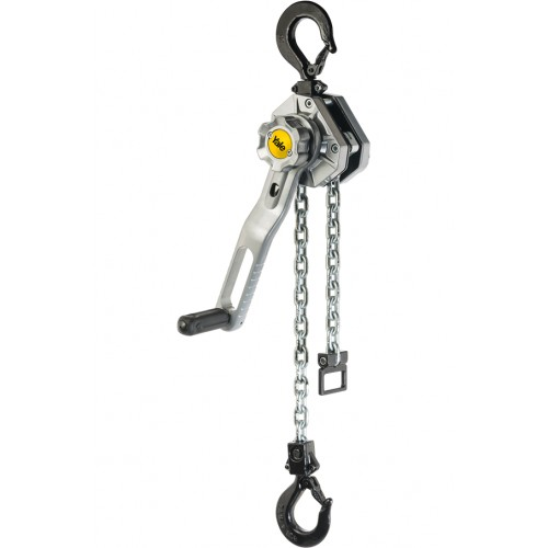 YaleERGO 360 Ratchet Level Hoist