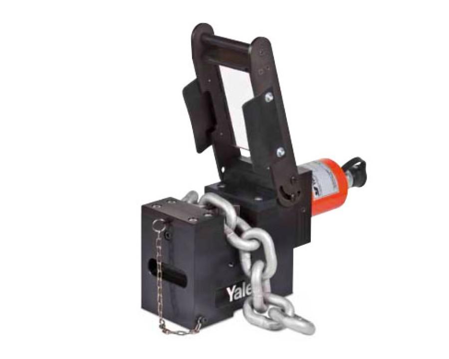 YCC-201 HydraulicChainCutter