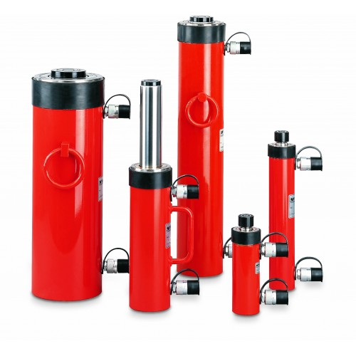 YH Universal Cylinders