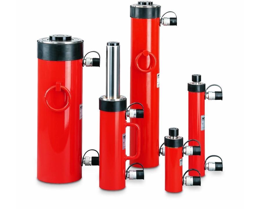 YH UniversalCylinders