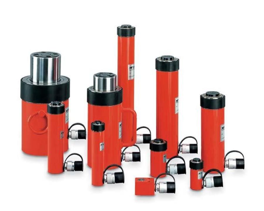 YS UniversalCylinders