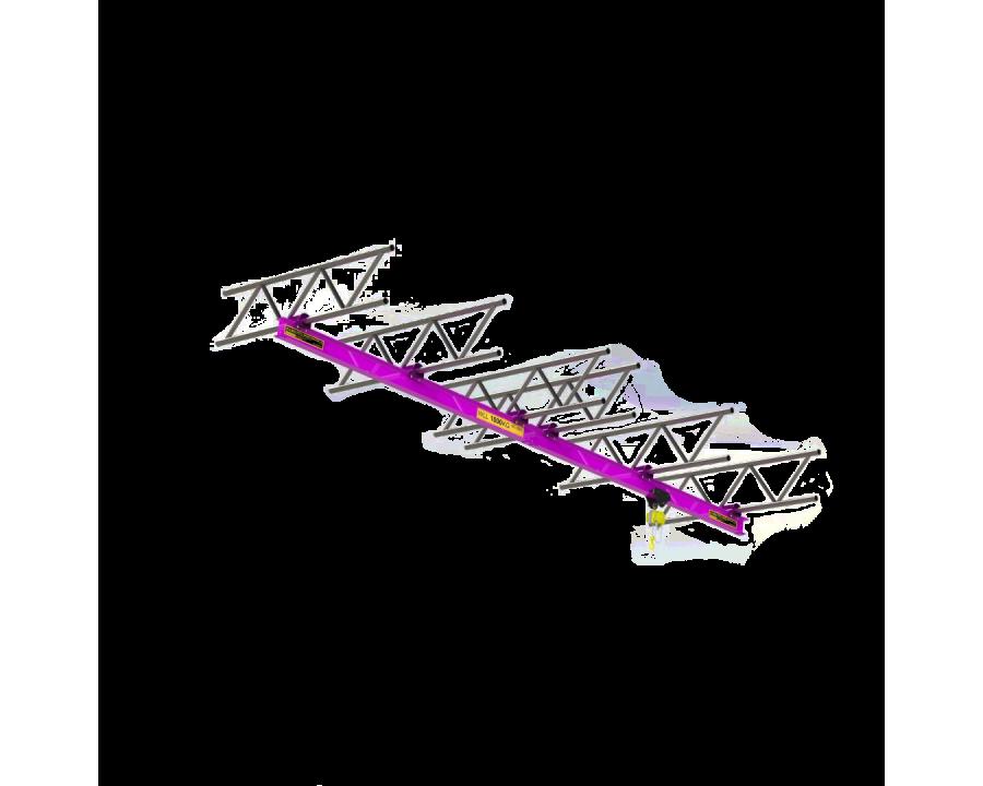 Runway Beam - RB031T