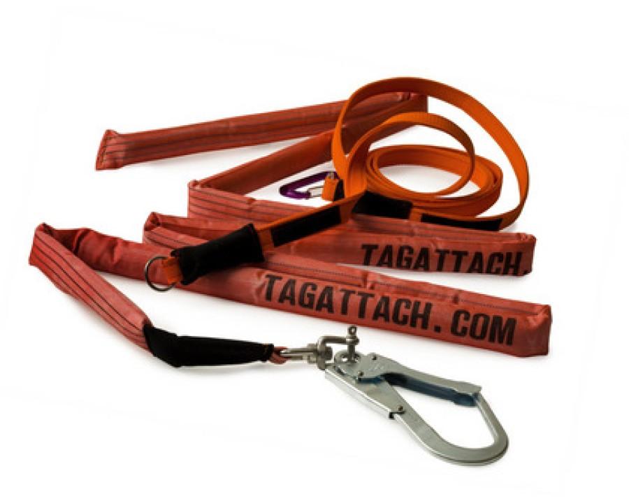 25mm Tagline Grip Rope