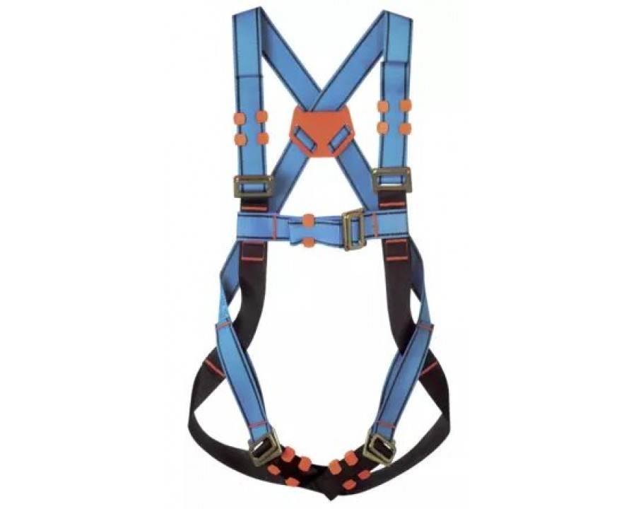 Harness HT31
