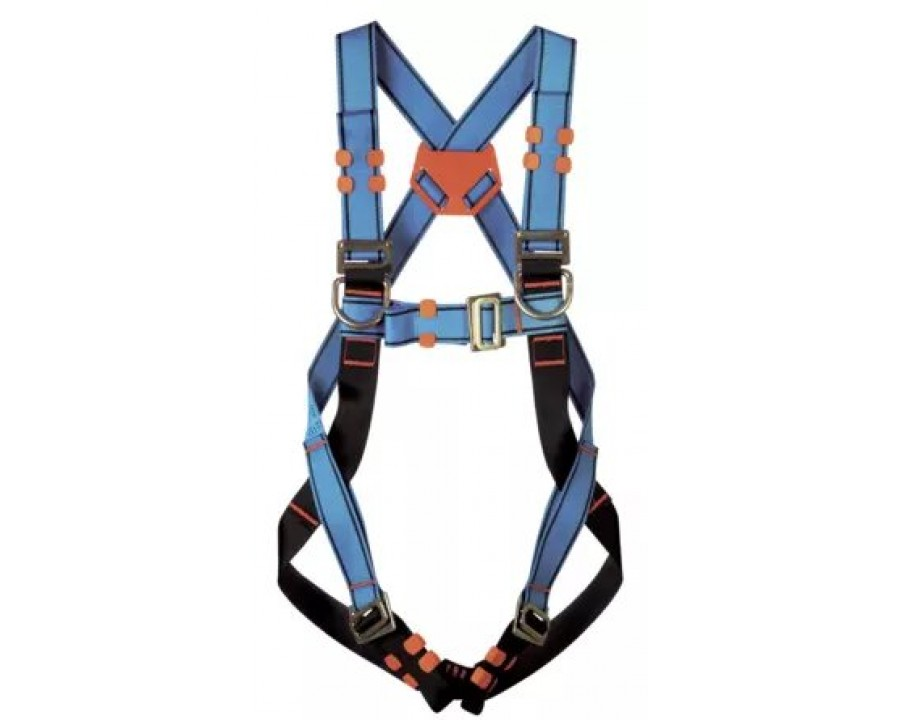 Harness HT42