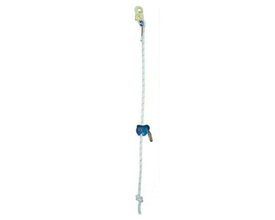 Adjustable lanyard - LCM 05