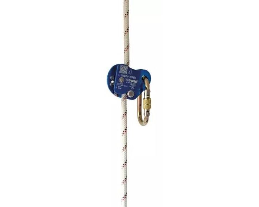 stopfor™ KS - 150kg