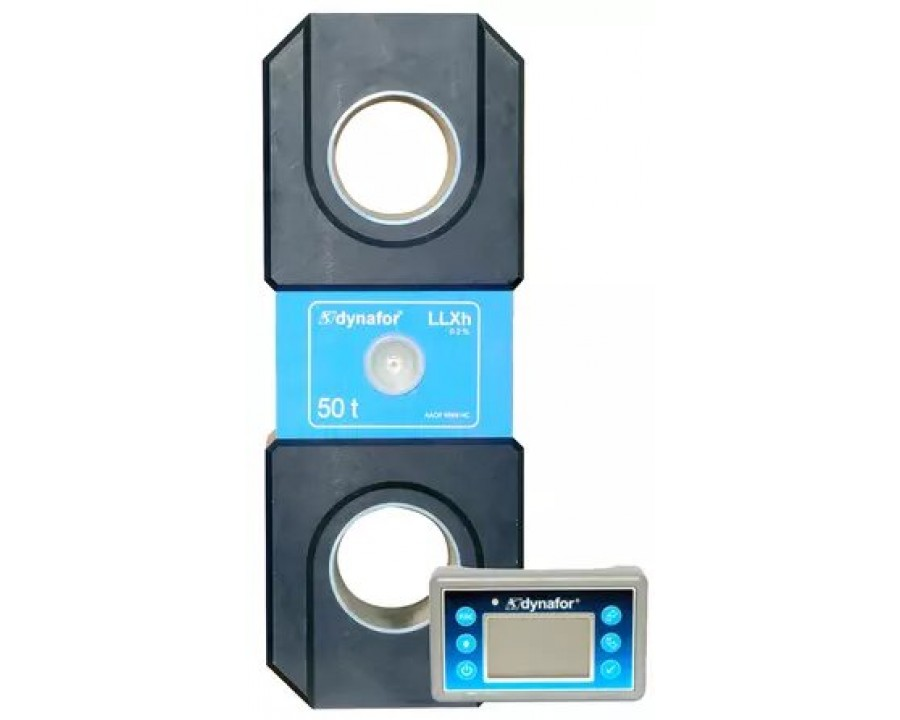 Dynafor™ LLXH load indicators