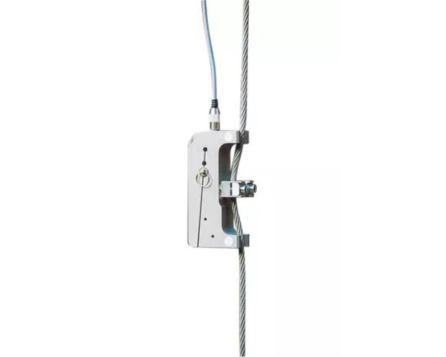 Dynasafe™ HF 31-32 load limiter