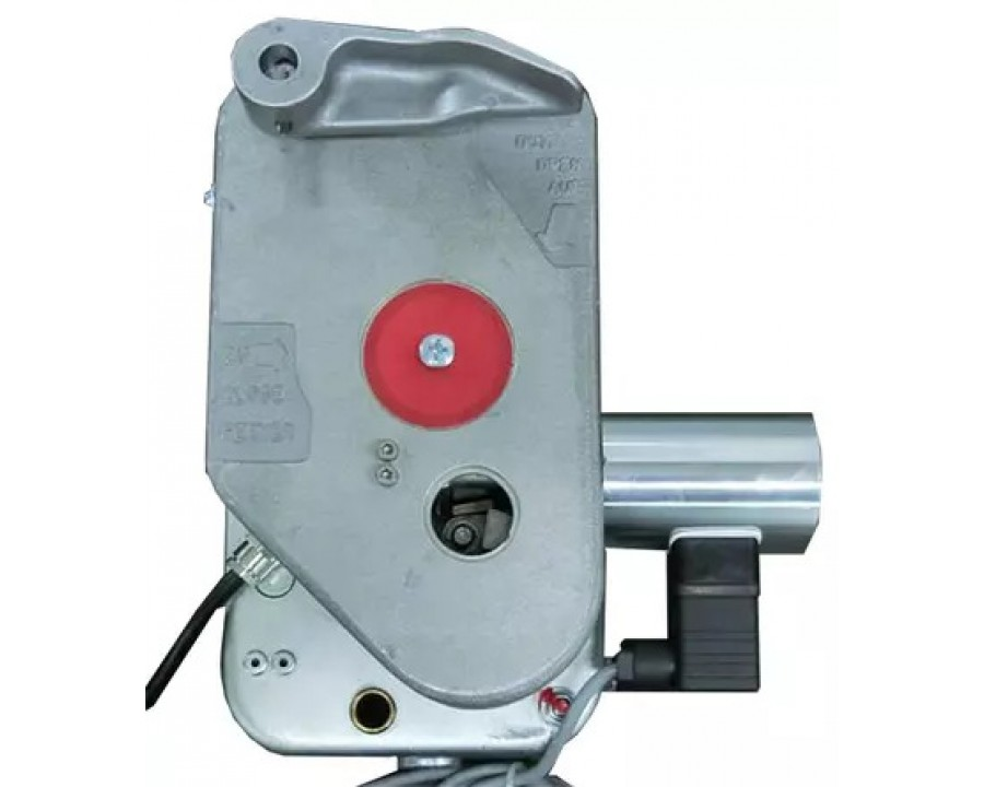 blocstop™ BSO EFA secondary safety device