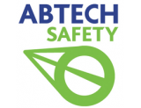Abtech Safety