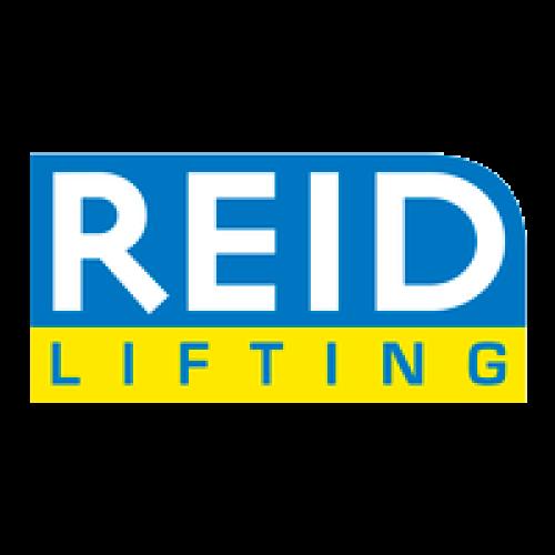 REID Sockets & Extensions