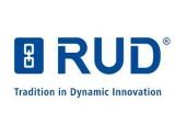<p>RUD</p>